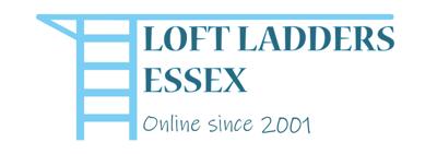 Loft Ladders Essex